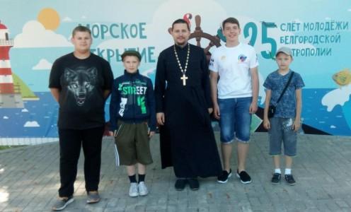 http://www.hram-rakitnoe.ru/cache/com_zoo/images/0000000000000000000000000000000000000000000000000000000000000000000000000000000000000000000000000000000000000000000000000000000000000000000000000011111111111111119999999999999%201_b44281f6c8b9be0df2cf50045b8e60e5.jpg